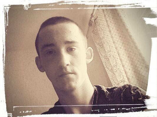 Фото мужчины Дмитрий, Городок, Беларусь, 18