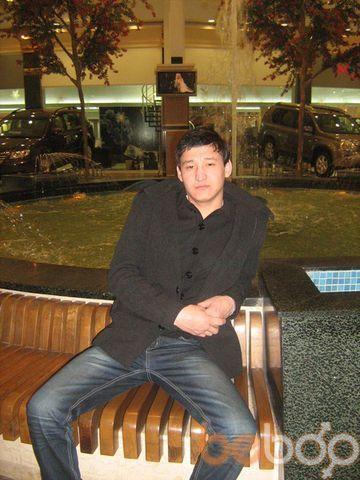 ���� ������� amanbek, ������, ���������, 28
