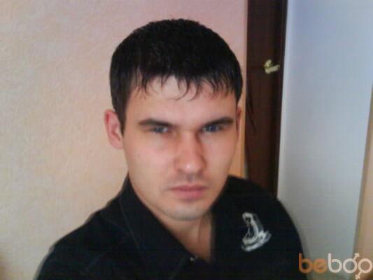 Фото мужчины Demis, Херсон, Украина, 34