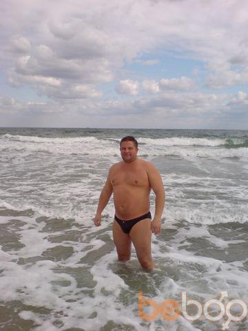 Фото мужчины Поручик, Киев, Украина, 38
