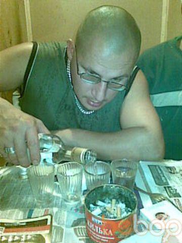 Фото мужчины Шурик, Витебск, Беларусь, 41