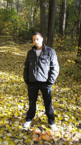 Фото мужчины Nikolai, Кишинев, Молдова, 22