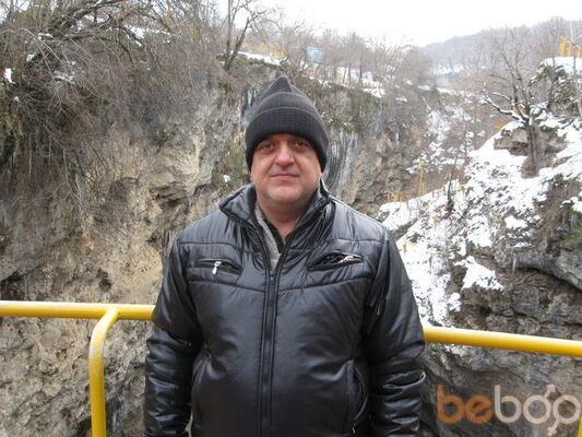 Фото мужчины Пиздализ, Новоалександровск, Россия, 46