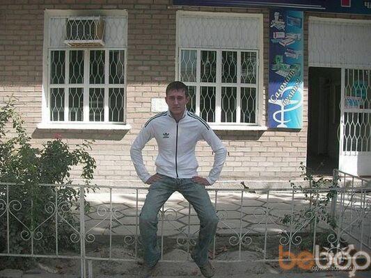 Фото мужчины Locky, Самарканд, Узбекистан, 28