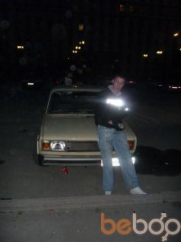Фото мужчины remus777, Челябинск, Россия, 24