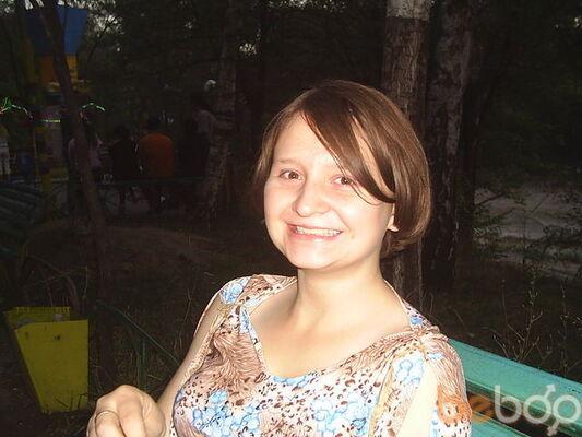Фото девушки Вероника, Москва, Россия, 30