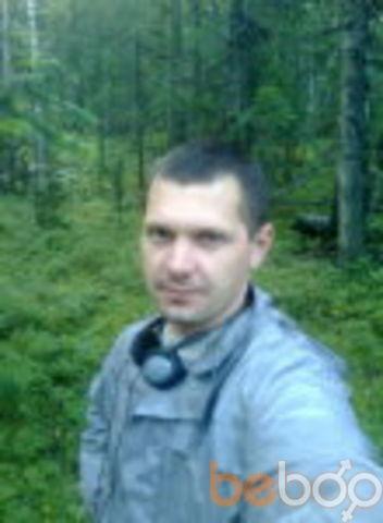 Фото мужчины Vlad, Ровно, Украина, 40