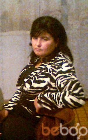 Фото девушки 1982m, Амстердам, США, 34