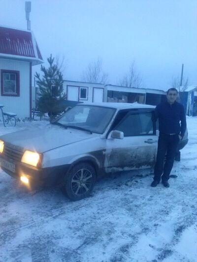 Фото мужчины vano, Лениногорск, Россия, 37