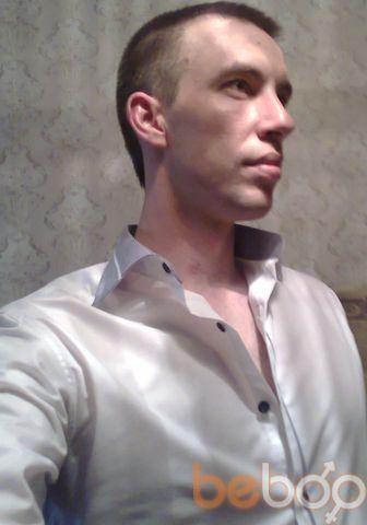 Фото мужчины Паша, Москва, Россия, 32