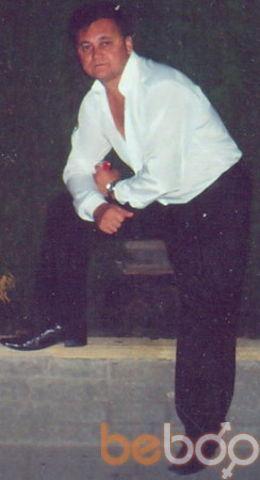 Фото мужчины красавчик, Казань, Россия, 36