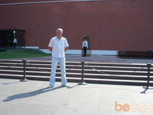 Фото мужчины tatvavan, Казань, Россия, 45
