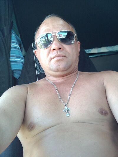 Фото мужчины олег, Шымкент, Казахстан, 47