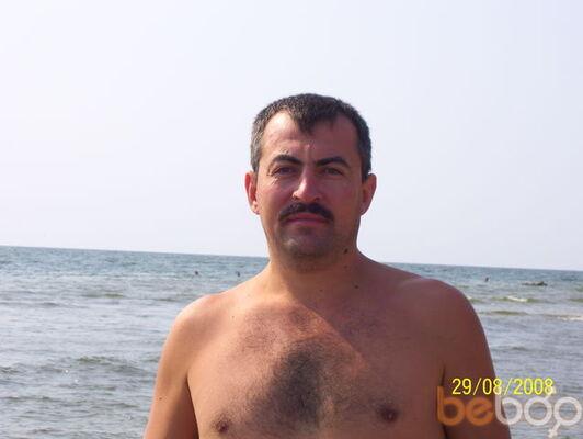 ���� ������� vasvas, �������, �������, 42