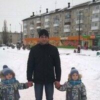 Фото мужчины Антон, Екатеринбург, Россия, 31