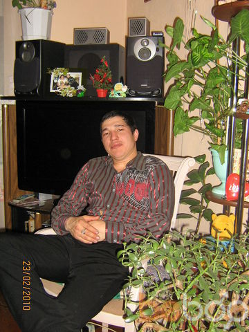 ���� ������� xamitov84, ������������, ������, 32