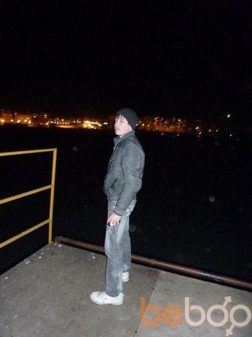 Фото мужчины JenyoK, Пенза, Россия, 23
