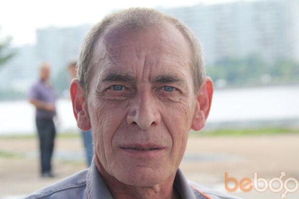 Фото мужчины anatoli, Москва, Россия, 60
