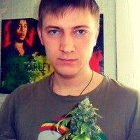 Фото мужчины Олег, Железногорск-Илимский, Россия, 30