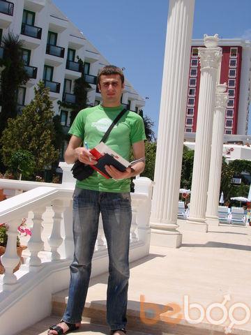 Фото мужчины tolik, Бельцы, Молдова, 30