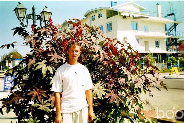 Фото мужчины MAZEM1981, Муром, Россия, 35