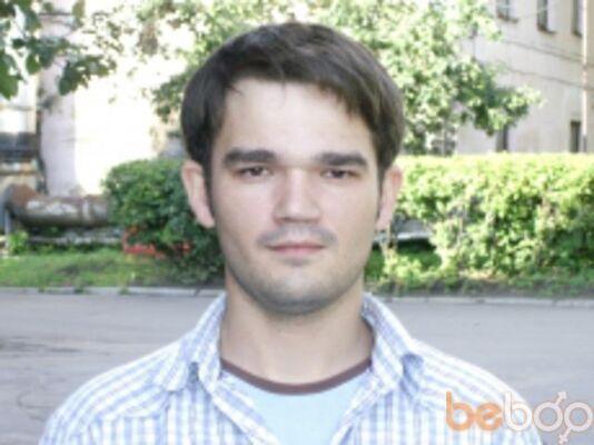 Фото мужчины Bertono, Москва, Россия, 34