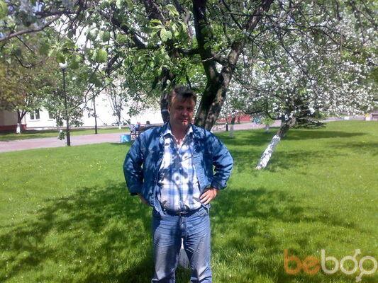Фото мужчины VBIFYZ, Новополоцк, Беларусь, 46