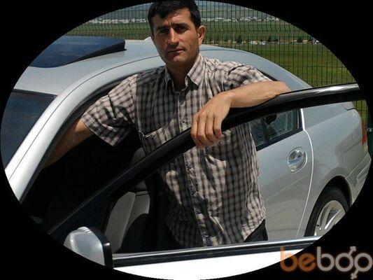Фото мужчины 12345, Тбилиси, Грузия, 48