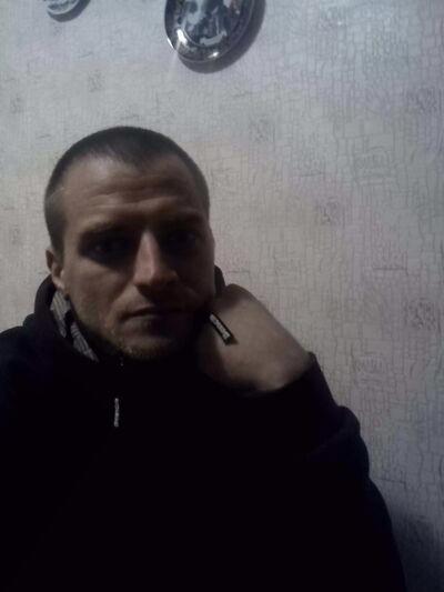Фото мужчины веня, Киев, Украина, 31