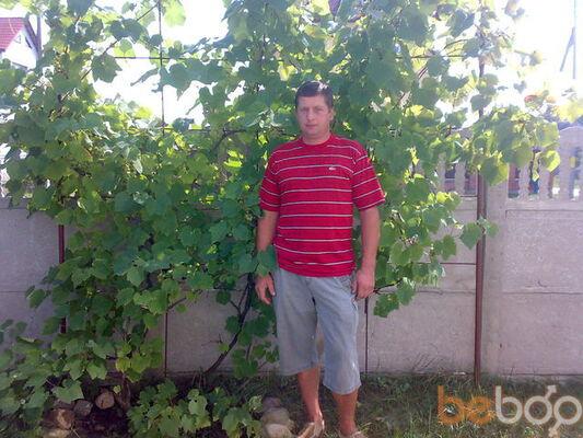 Фото мужчины nikolas, Брест, Беларусь, 42