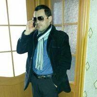 Фото мужчины Равшан, Иркутск, Россия, 29