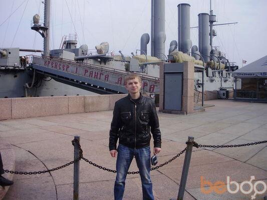 Фото мужчины white, Владимир, Россия, 29