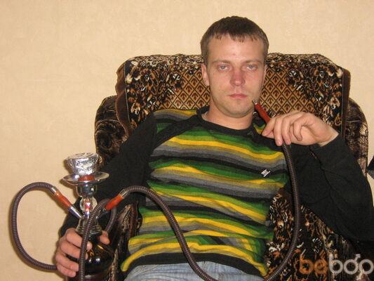 Фото мужчины alexandr, Оренбург, Россия, 32