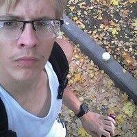 Фото мужчины Danil, Воронеж, Россия, 19