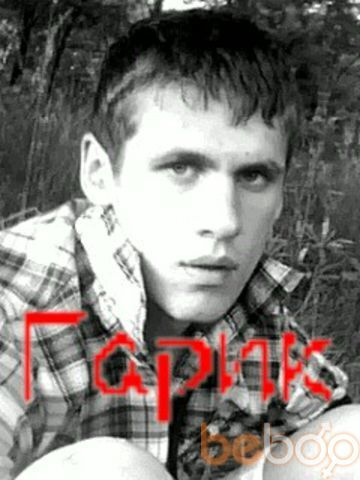 Фото мужчины Garik, Лида, Беларусь, 26