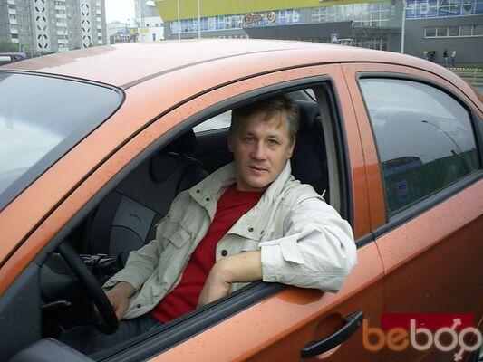 ���� ������� wal2006, ����, �������, 36
