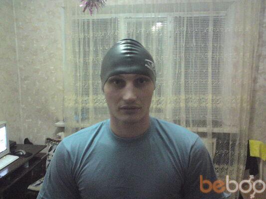 Фото мужчины vitason, Актау, Казахстан, 36