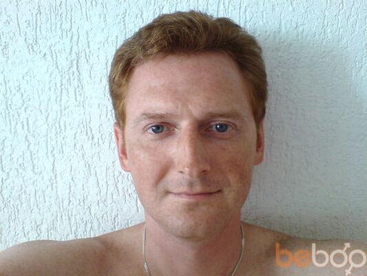 Фото мужчины Дима, Донецк, Украина, 44