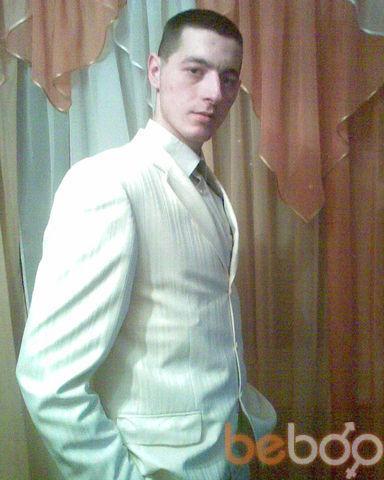 Фото мужчины Karatel, Брест, Беларусь, 26