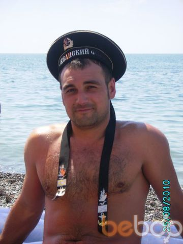 Фото мужчины Roma, Киев, Украина, 34