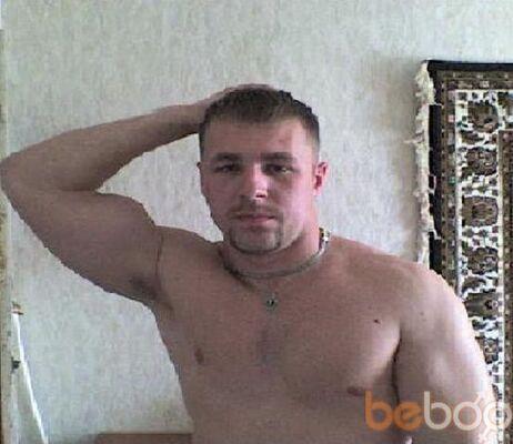���� ������� alexbat2011, ������, ������, 28
