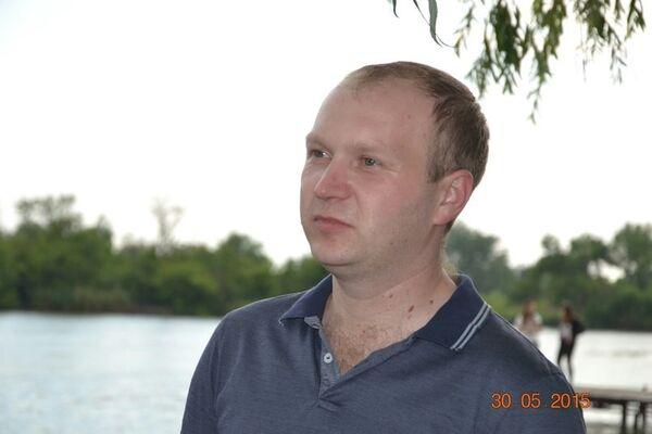 Фото мужчины Андрей, Краснодар, Россия, 31