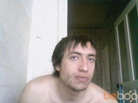 Фото мужчины edos, Ставрополь, Россия, 30