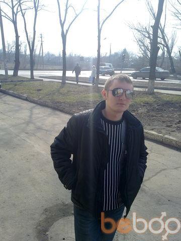 Фото мужчины Stinger1234, Новошахтинск, Россия, 31