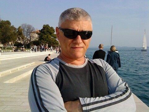 Фото мужчины Сергей, Бендеры, Молдова, 49