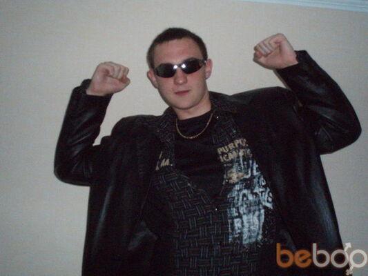 Фото мужчины Mister, Тирасполь, Молдова, 26