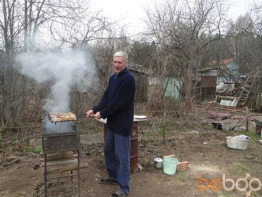 Фото мужчины митяй, Владимир, Россия, 50
