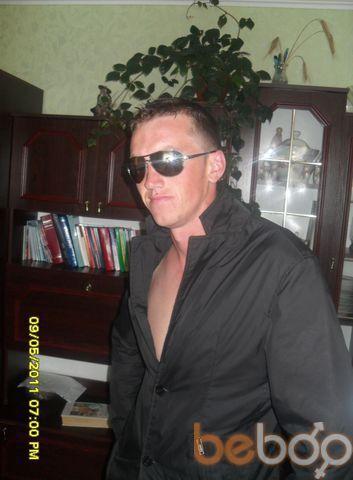 ���� ������� alex, ������, �������, 29