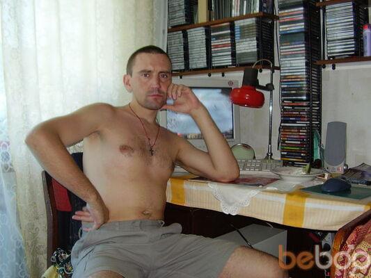 Фото мужчины topaz, Львов, Украина, 39