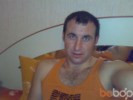 Фото мужчины xradux, Кишинев, Молдова, 32
